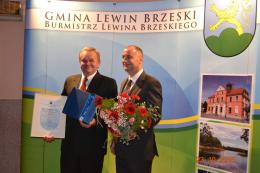 Galeria Lewińskie Lwy 2015