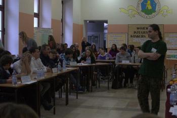 """Galeria """"Muzyczny wehikuł czasu – w świecie polskiej muzyki"""""""