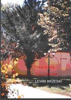 Cis pospolity Nr 61 - Lewin Brzeski