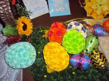 Galeria Kwiatowo