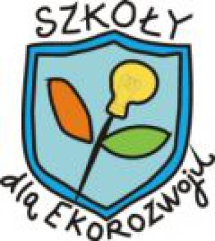 SDE_logo_kolor_PL_small.jpeg