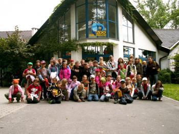 06.07.07 Zoo opole 01