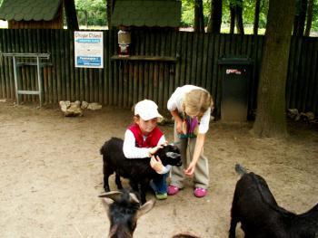06.07.07 Zoo opole 05