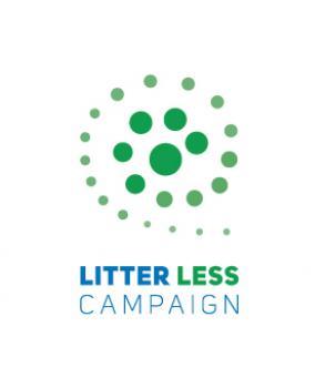 """Galeria """" Litter Less – Śmieci mniej"""""""