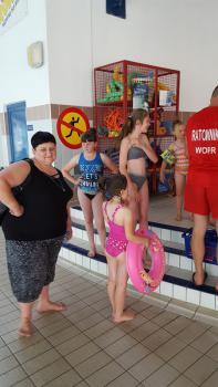 Galeria wyjazd-na-basen-dzieci-z-chrosciny