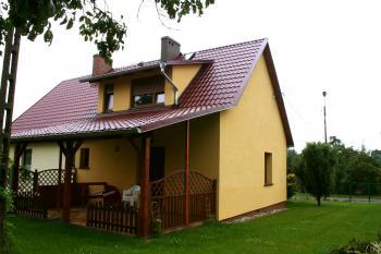 Pani Danuta Wysota -Ptakowice