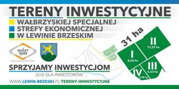 Baner_Tereny_Inwest_6x3m_1A.jpeg