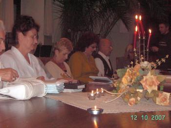 spotkanie poetów 4
