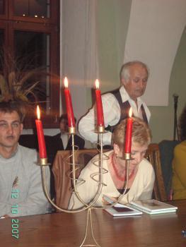 spotkanie poetów 5