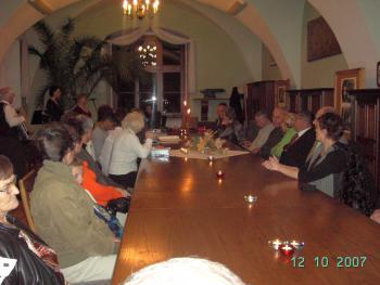 spotkanie poetów 7