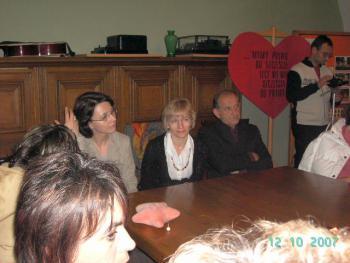 spotkanie poetów 8