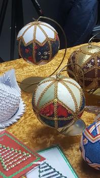 Galeria Targi seniorów - Chróścina