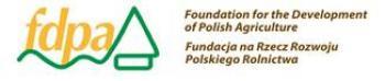 logo fdpa