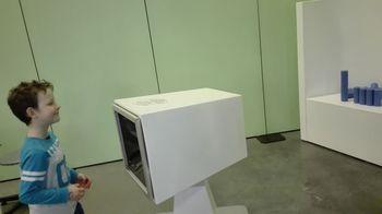 Galeria ENERGETYCZNE FERIE W ŚWIETLICY TERAPEUTYCZNEJ