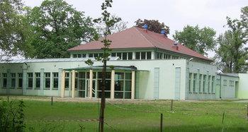 szkoła podstawowa w Skorogoszczy.jpeg
