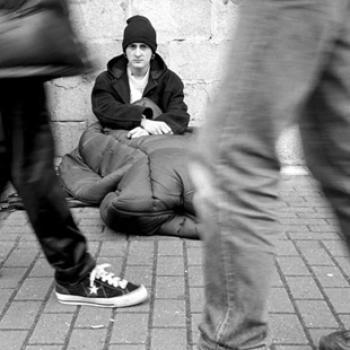 bezdomny, źródło httpwww.meritum-news.com.
