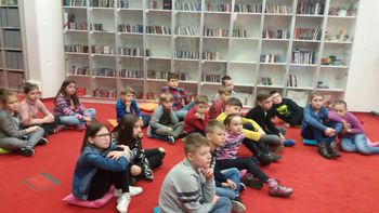 Galeria Kwietniowa wycieczka do Opola ze Świetlicy Terapeutycznej