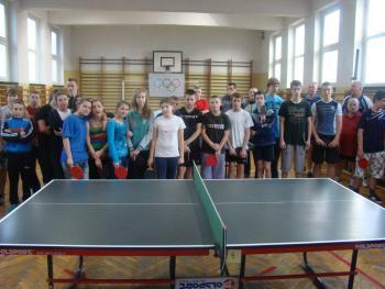 tenis2012 001.jpeg