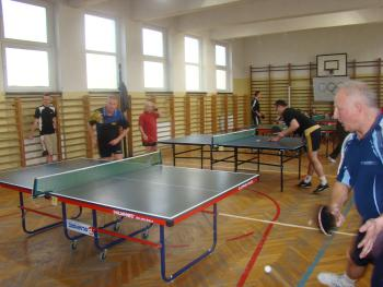 tenis2012 005.jpeg