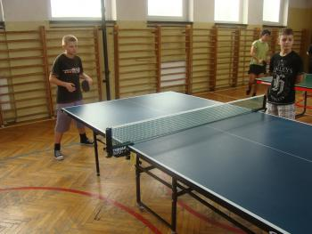 tenis2012 010.jpeg