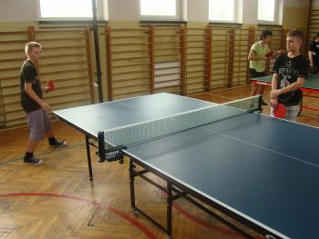 tenis2012 013.jpeg