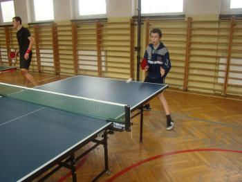 tenis2012 014.jpeg