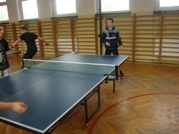 tenis2012 015.jpeg