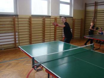 tenis2012 016.jpeg