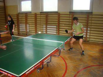 tenis2012 019.jpeg