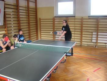 tenis2012 020.jpeg