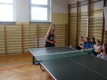 tenis2012 021.jpeg