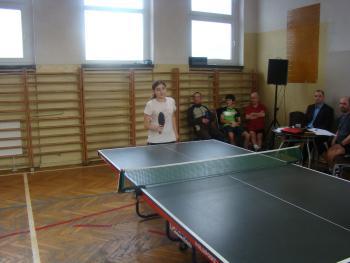 tenis2012 022.jpeg