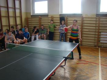 tenis2012 025.jpeg