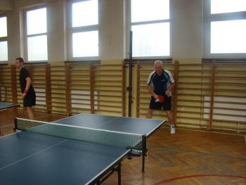 tenis2012 026.jpeg