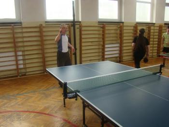 tenis2012 027.jpeg