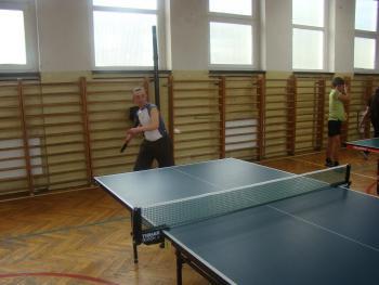 tenis2012 028.jpeg