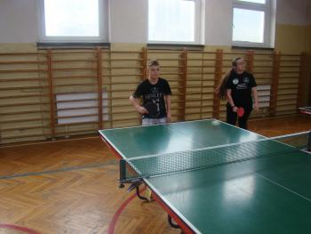 tenis2012 030.jpeg