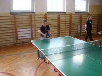 tenis2012 031.jpeg