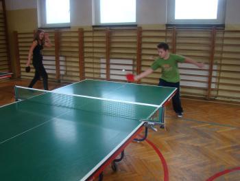 tenis2012 032.jpeg