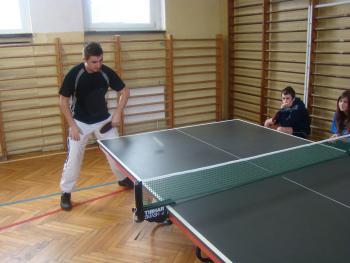 tenis2012 034.jpeg