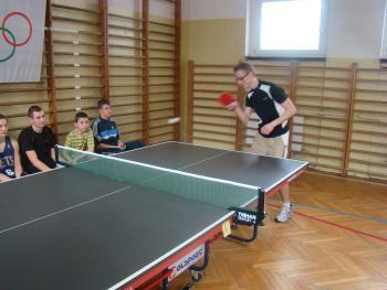 tenis2012 035.jpeg