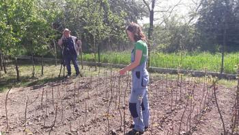 """Galeria """" Bioróżnorodność Opolszczyzny - skarbem dziedzictwa przyrodniczego""""."""