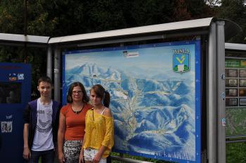 konkurs Warsztaty Zobacz-Zrozum-Zbadaj