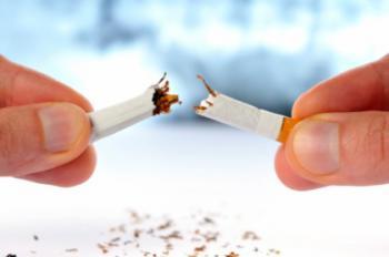 dzień bez tytoniu
