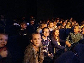 Galeria teatrmuzeum