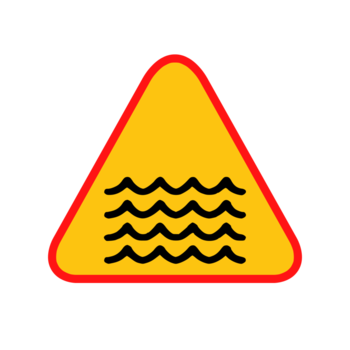 hydrologicnze-alert.png