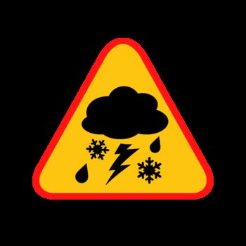 meteorologiczne-alert-uniwersal.png