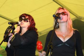 Dni Lewina 2012