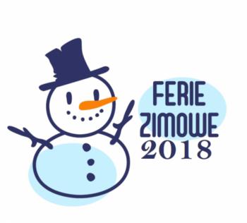 ferie-e1512852383833.png