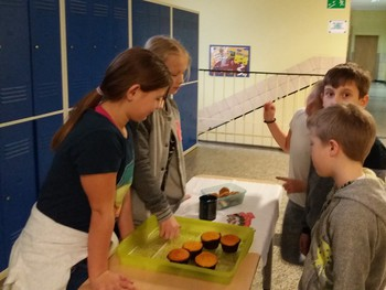 Galeria Kampania Walki z Głodem